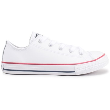 converse blanches hautes