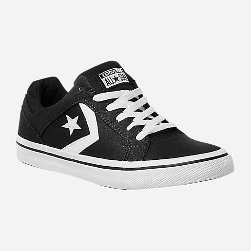 converse chaussure