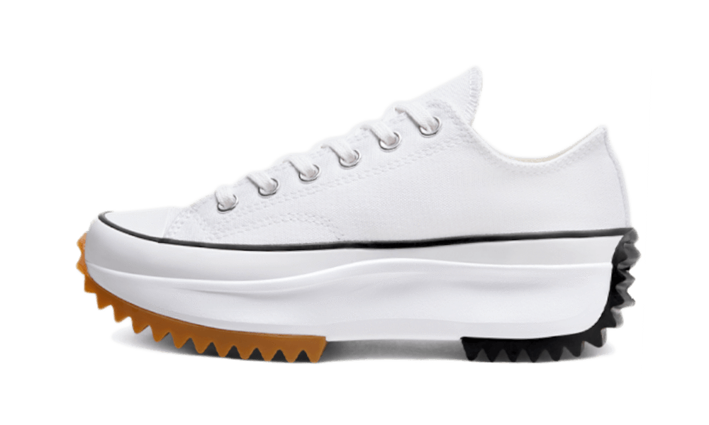 run star hike converse